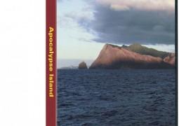 جزیره ی آخرالزمان