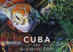کوبا : بهشت تصادفی