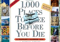 دانلود مستند ۱۰۰۰ جایی که قبل از مرگ باید دید(پرو)