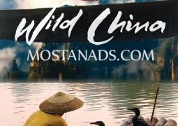 دانلود مستند طبیعت چین : شانگری لا (HD)