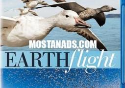 دانلود مستند پرواز بر فراز زمین : اروپا