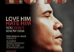 مستند اوبامای امریکا