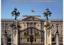 مستند کاخ ملکه: کاخ باکینگهام