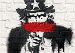 مستند ناگفته های تاریخ امریکا: جنگ دوم جهانی