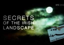 راز چشم اندازهای ایرلند