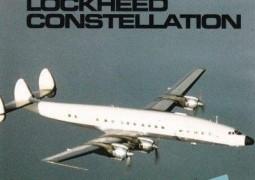 هواپیماهای بزرگ: Lockheed Constellation