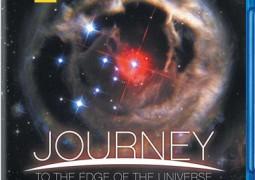 سفر به لبه کهکشان