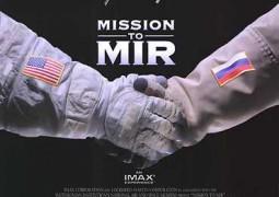 Mission to Mir – سفر به ایستگاه فضایی میر