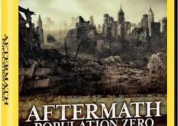 جمعیت صفر: وقتی همه مردم جهان از روی زمین محو شود چه می شود ؟