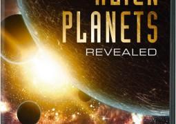 سیارات بیگانه نازل شده
