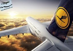 هواپیماهای قدرتمند فصل اول