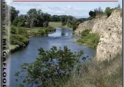 مستند Mystery of the Megaflood