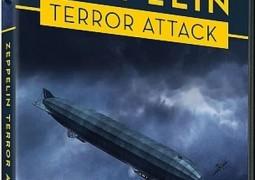 حمله تروریستی زیپلین