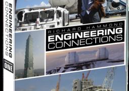 ارتباطات مهندسی فصل اول