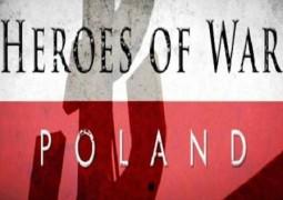 قهرمانان جنگ: لهستان (۲۰۱۴)