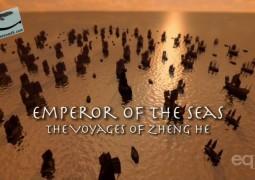 امپراتور دریاها (۲۰۰۶)