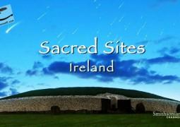 مکان های مقدس: ایرلند (۲۰۱۴)