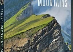 کوه های اسرار آمیز ایتالیا (۲۰۱۴)