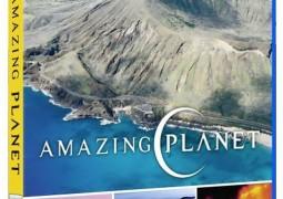 سیاره شگفت انگیز (۲۰۰۶)