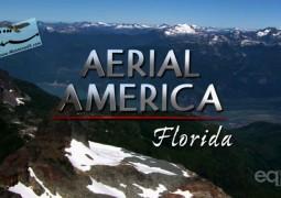 آمریکا هوایی- فلوریدا (۲۰۱۲)