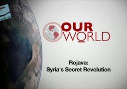 انقلاب سری سوریه (۲۰۱۴)