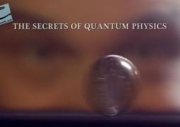 اسرار فیزیک کوانتومی (۲۰۱۴)
