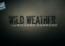 آب و هوای رام نشدنی با ریچار هاموند (۲۰۱۴)