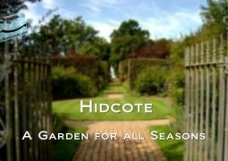 هیدکات: باغی برای تمام فصول (۲۰۱۱)
