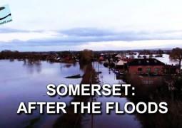 پس از سیلاب ها (۲۰۱۵)