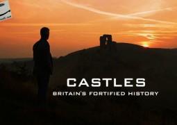 قلعه ها: تاریخ استحکامات بریتانیا – قسمت ۳ (۲۰۱۴)
