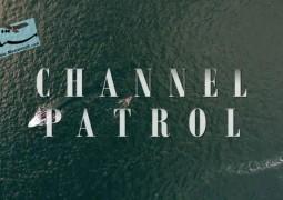 کشتی گشت کانال (قسمت ۱)