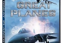 هواپیماهای برجسته : A-26 Invader