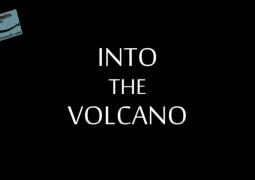 کیت هامبل: به سوی آتشفشان (۲۰۱۵)