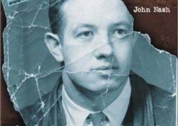 جنون درخشان : جان نش (John Nash)