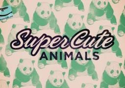 حیوانات فوق العاده جذاب (۲۰۱۵)