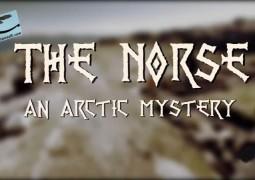 اسکاندیناویایی: یک راز قطبی (۲۰۱۵)