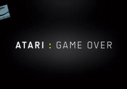 آتاری: Game Over