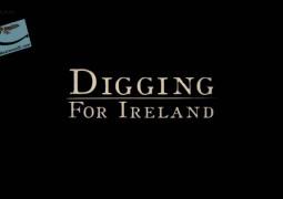 کاوش در ایرلند (۲۰۱۵)