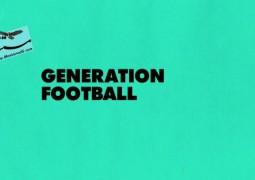 نسل فوتبال (۲۰۱۵)