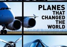 هواپیماهایی که جهان را تغییر دادند – قسمت ۳ (۲۰۱۵)