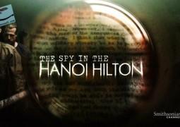 جاسوس در هانوی هیلتون (۲۰۱۵)