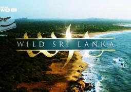 حیات وحش سری لانکا – قسمت ۳ (۲۰۱۵)