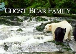 روح خانواده خرس (۲۰۱۵)