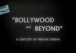 بالیوود و فراتر: یک قرن سینمای هندوستان (۲۰۱۵)