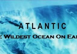 اطلس: رام نشده ترین اقیانوس کره زمین (۲۰۱۵)