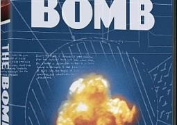 بمب (۲۰۱۵)