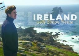 ایرلند به همراه سیمون ریو (۲۰۱۵)