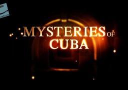 اسرار کوبا (۲۰۱۵)