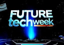 سیاره روزمره: نسخه CES هفته تکنولوژی آینده ۲۰۱۶