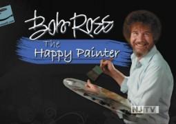 باب راس: نقاش خوشحال (۲۰۱۱)